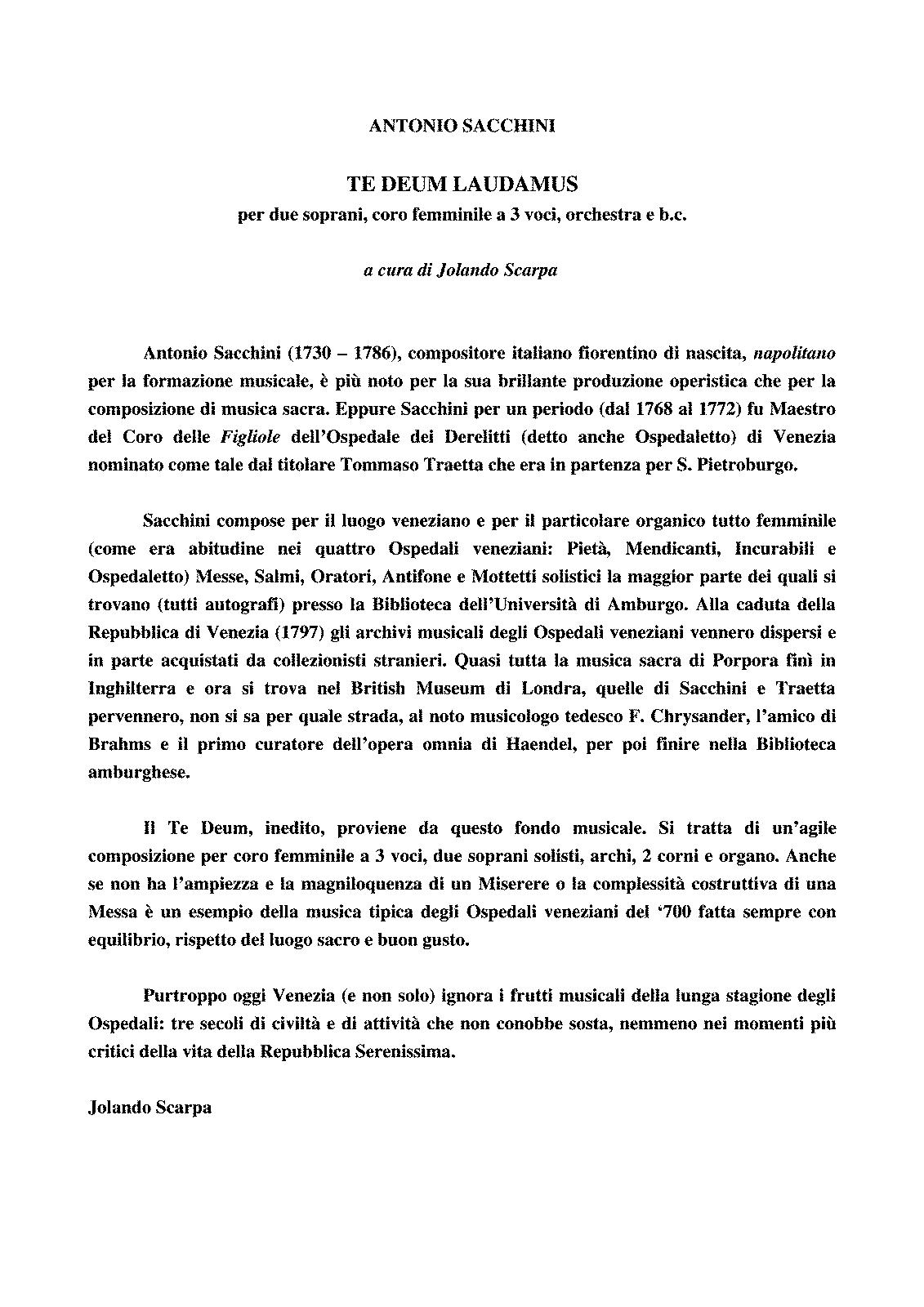Ideas Of Cover Letter Sample Nurse Aide For Sample Shishita Pacu