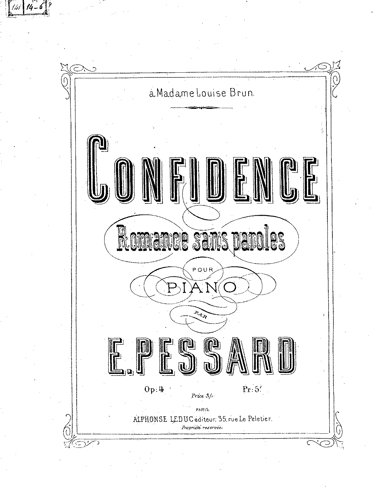 PMLP413588-EPessard Confidence, Op.4.pdf