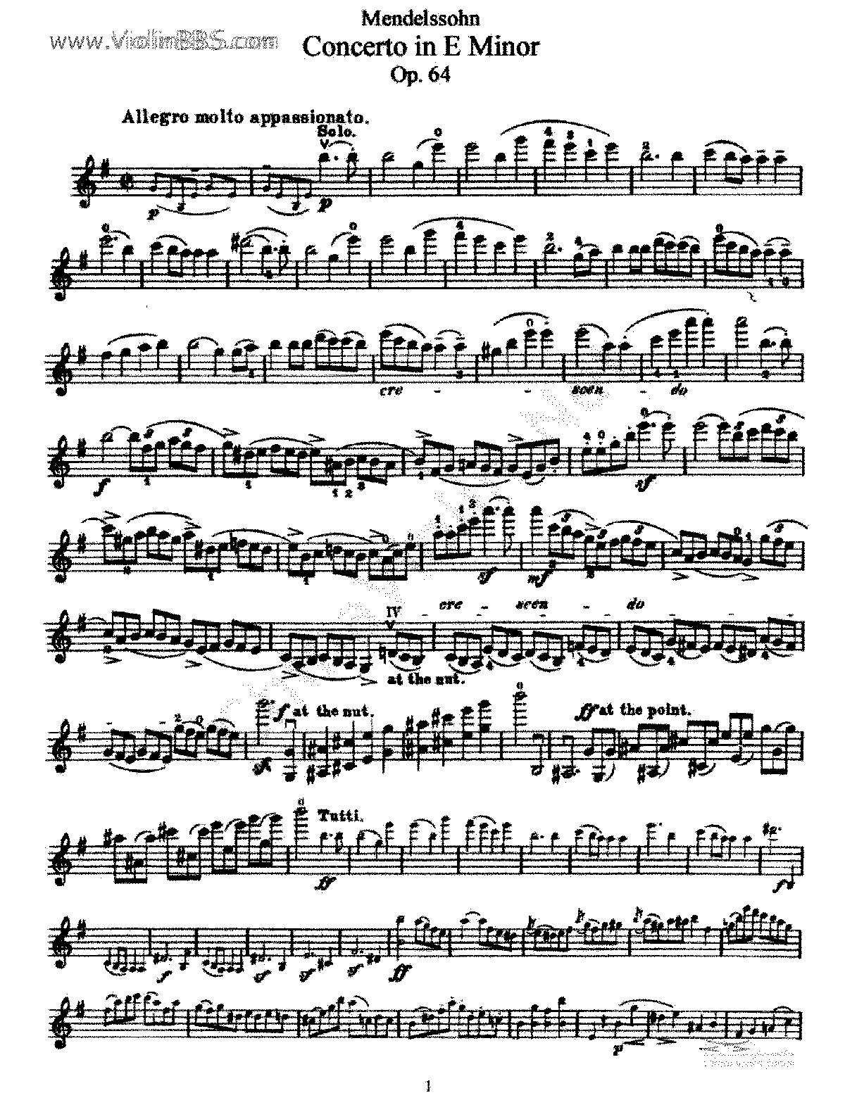 PMLP04931-Mendlessohn's violin concerto in E minor.pdf