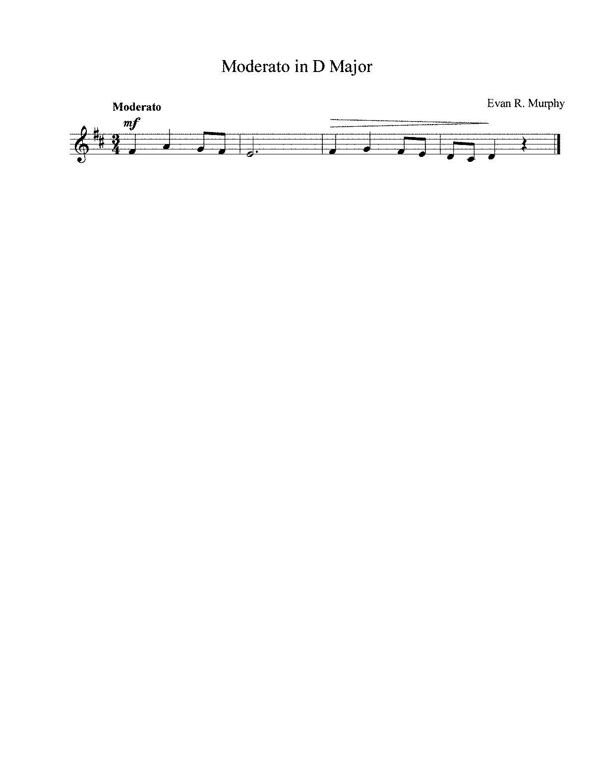 PMLP457983-moderato-in-d-major.pdf