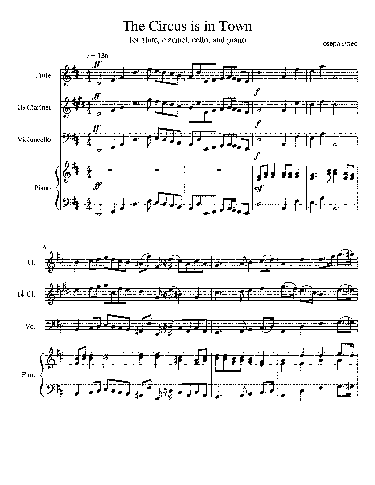 PMLP677388-The Circus is in Town - Piano and score.pdf