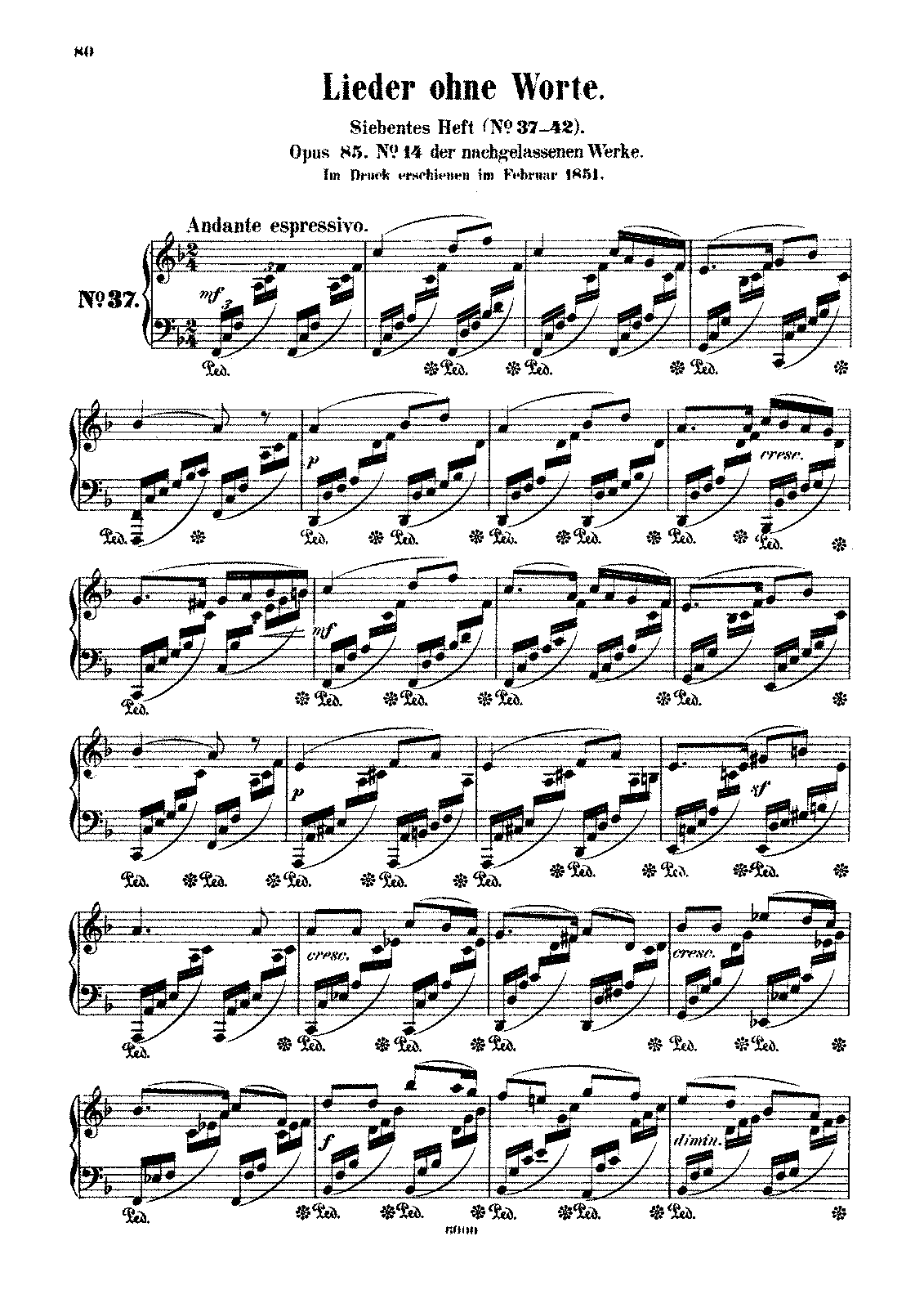 PMLP02677-Mendelssohn - 6 Songs Without Words, Op.85.pdf