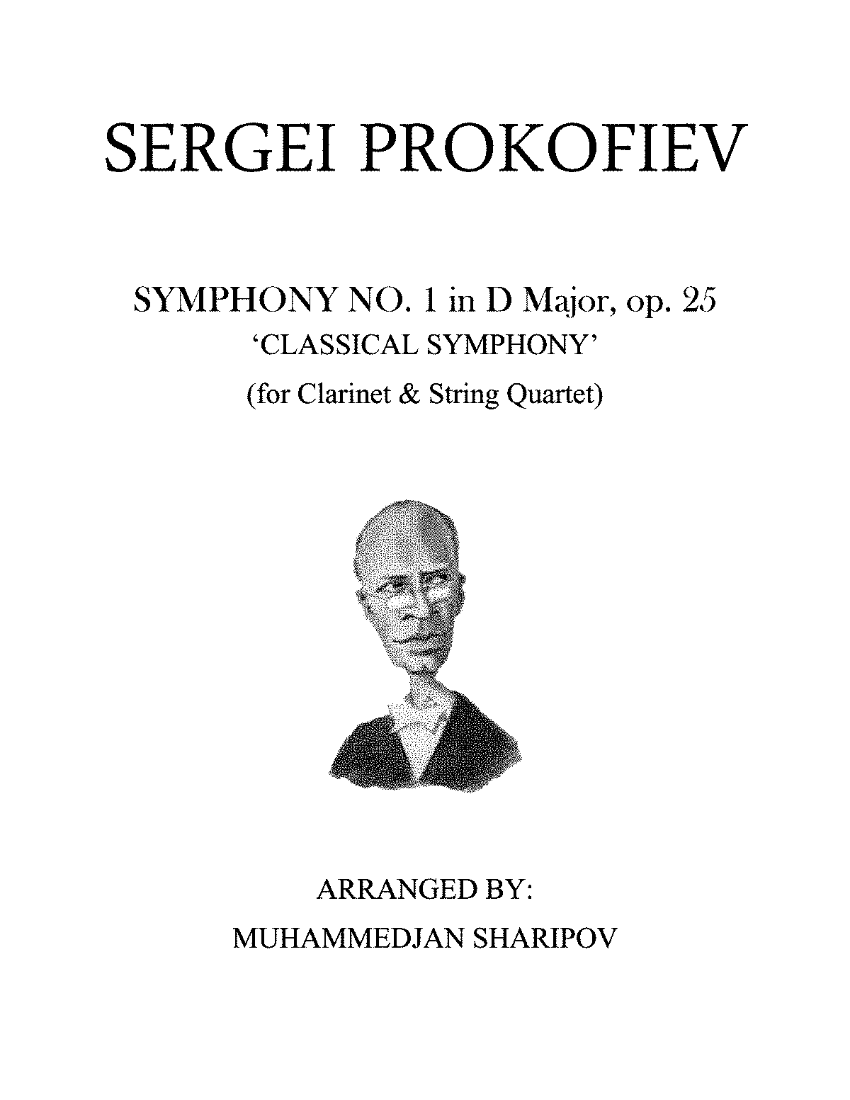 PMLP04505-Prokofiev - Clarinet in Bb.pdf