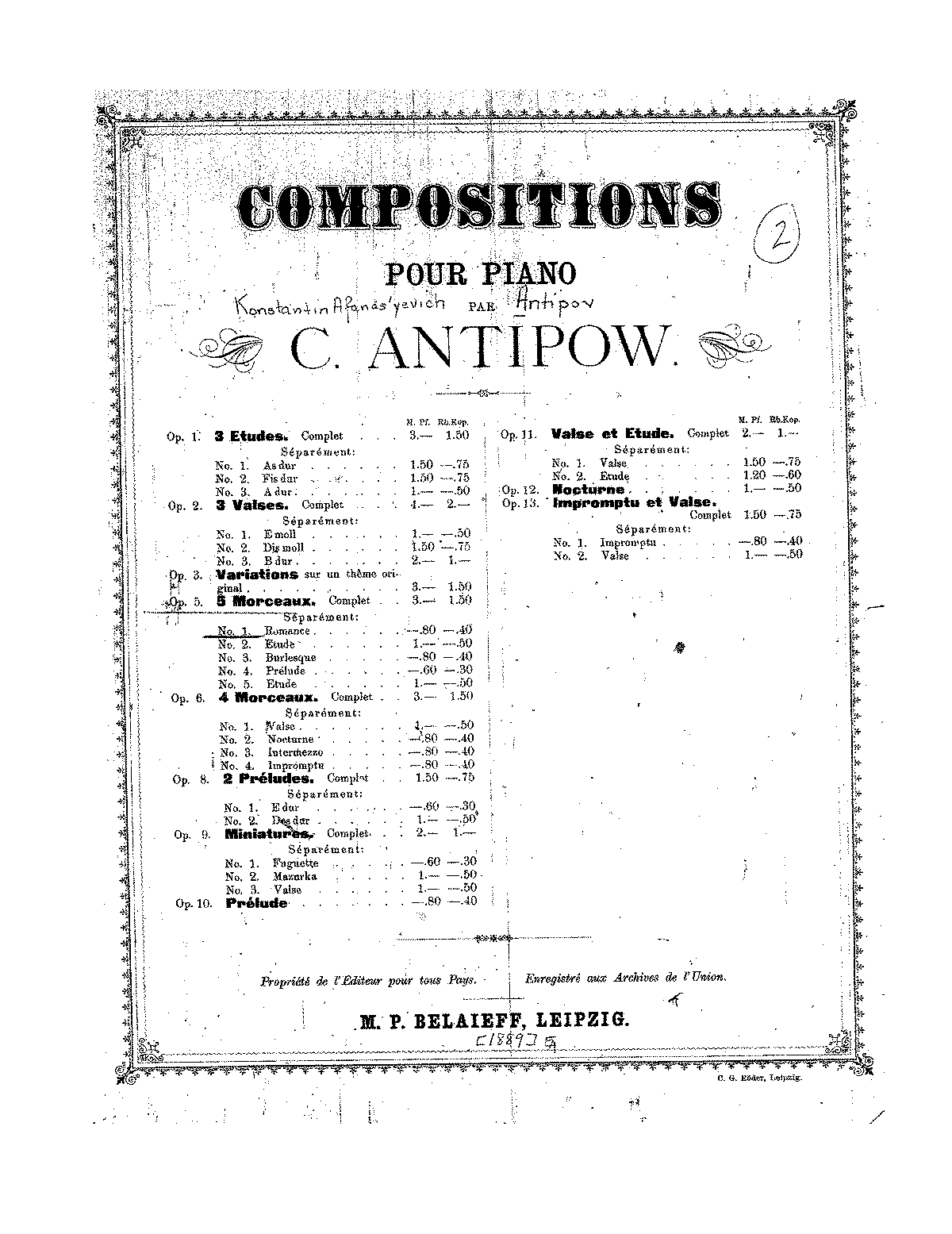 PMLP19924-Antipov Op05 complete cropped.pdf