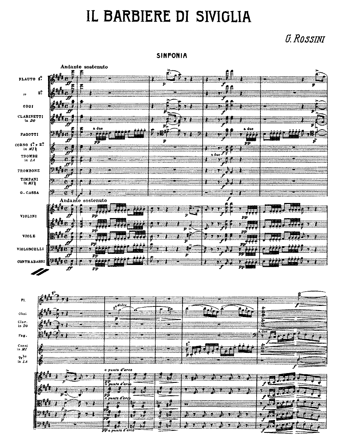 PMLP07237-Rossini Barber of Seville overture.pdf