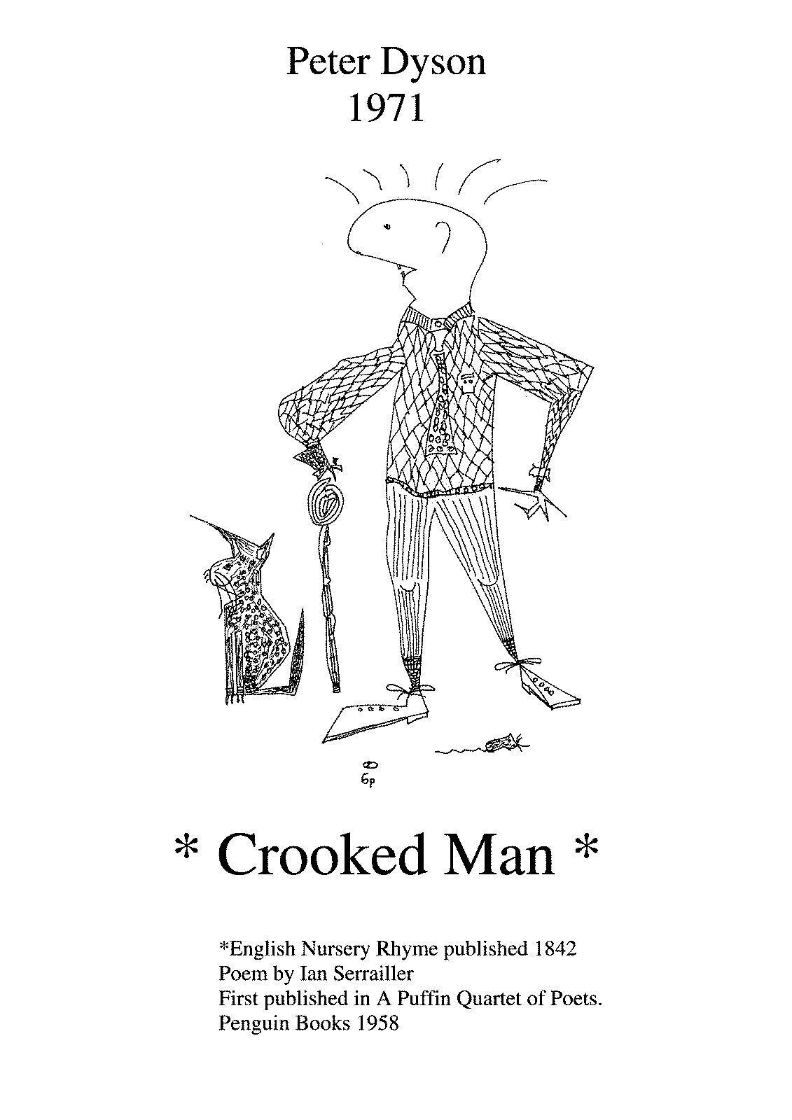 PMLP153366-Peter Dyson 1971 Crooked Man complete score version for female voices.pdf