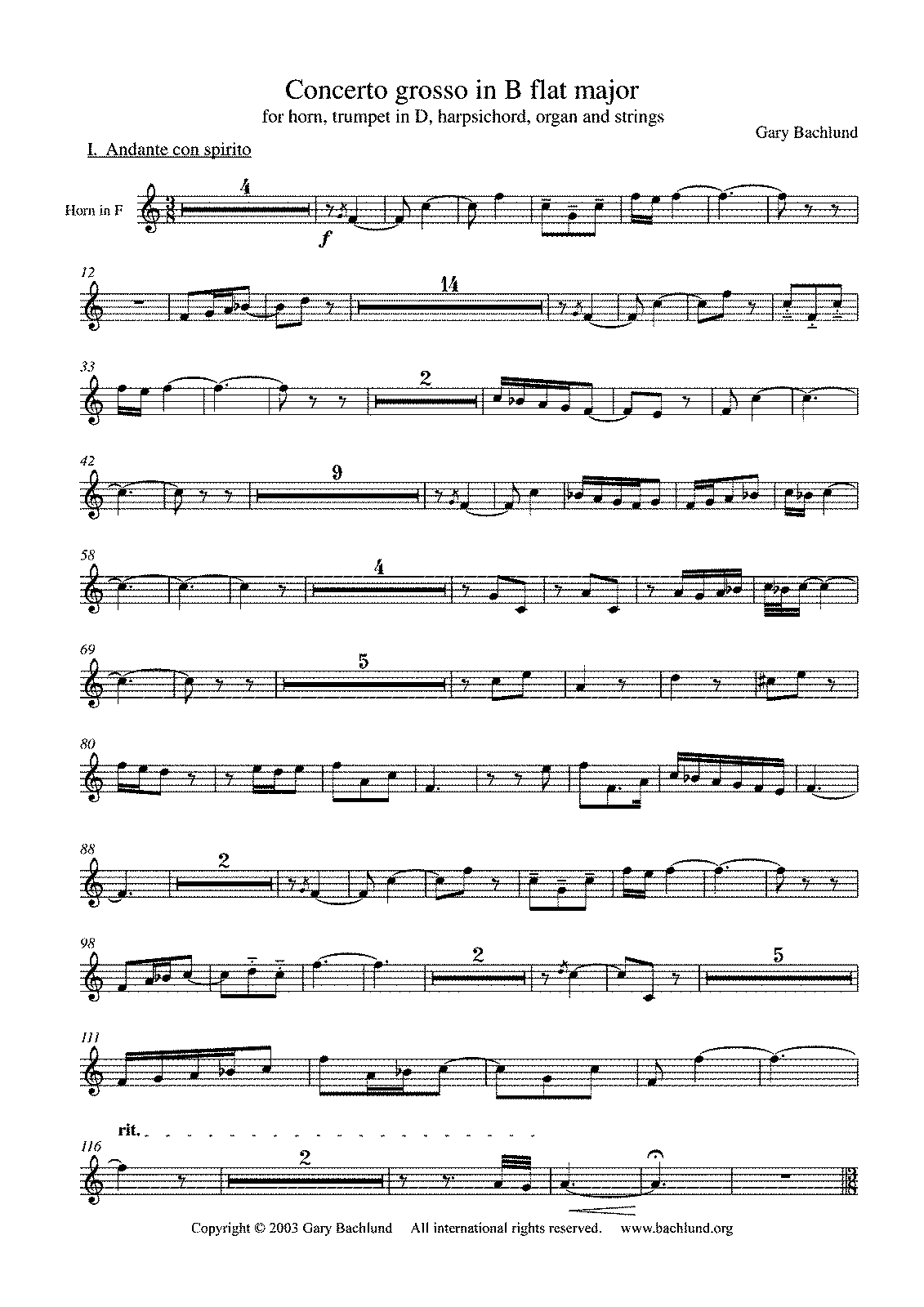 PMLP662757-Concerto grosso B flat Horn in F.pdf
