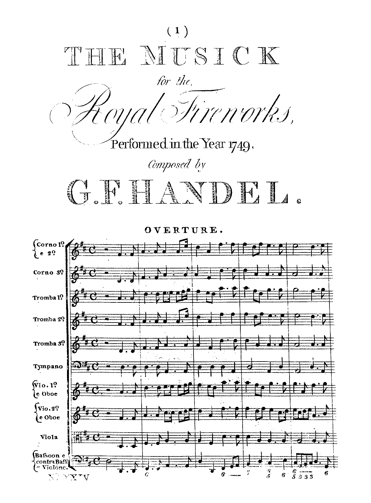 PMLP12548-Handel - The Musick for the Royal Fireworks (Arnold).pdf
