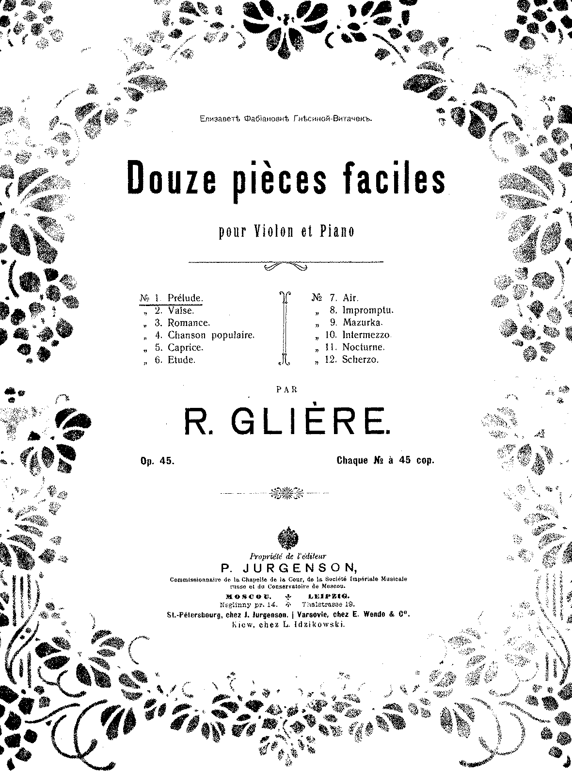 PMLP229383-Gliere - Op45 No1 Prelude for Violin and Piano.pdf