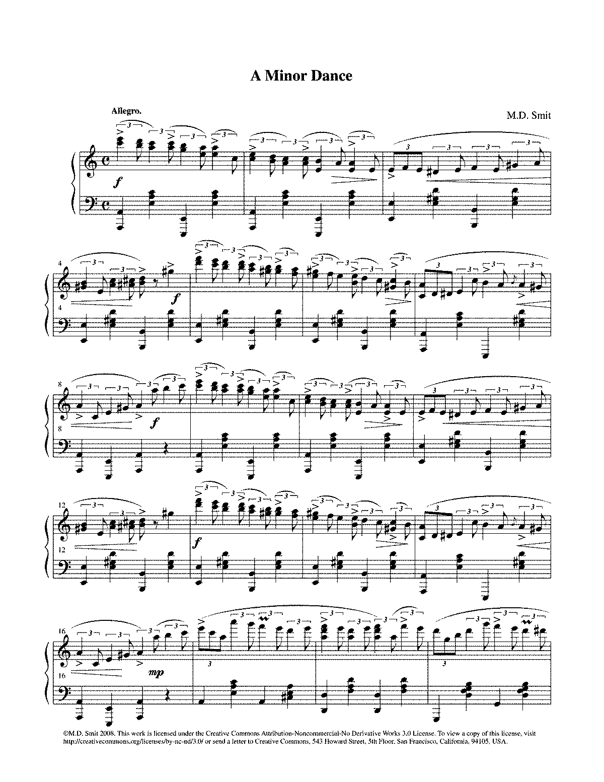 PMLP95167-Maarten Smit A Minor Dance Op7no17.pdf