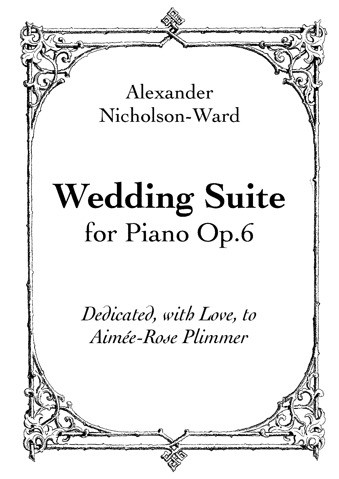 PMLP229712-Wedding Suite Op.6 for Piano.pdf