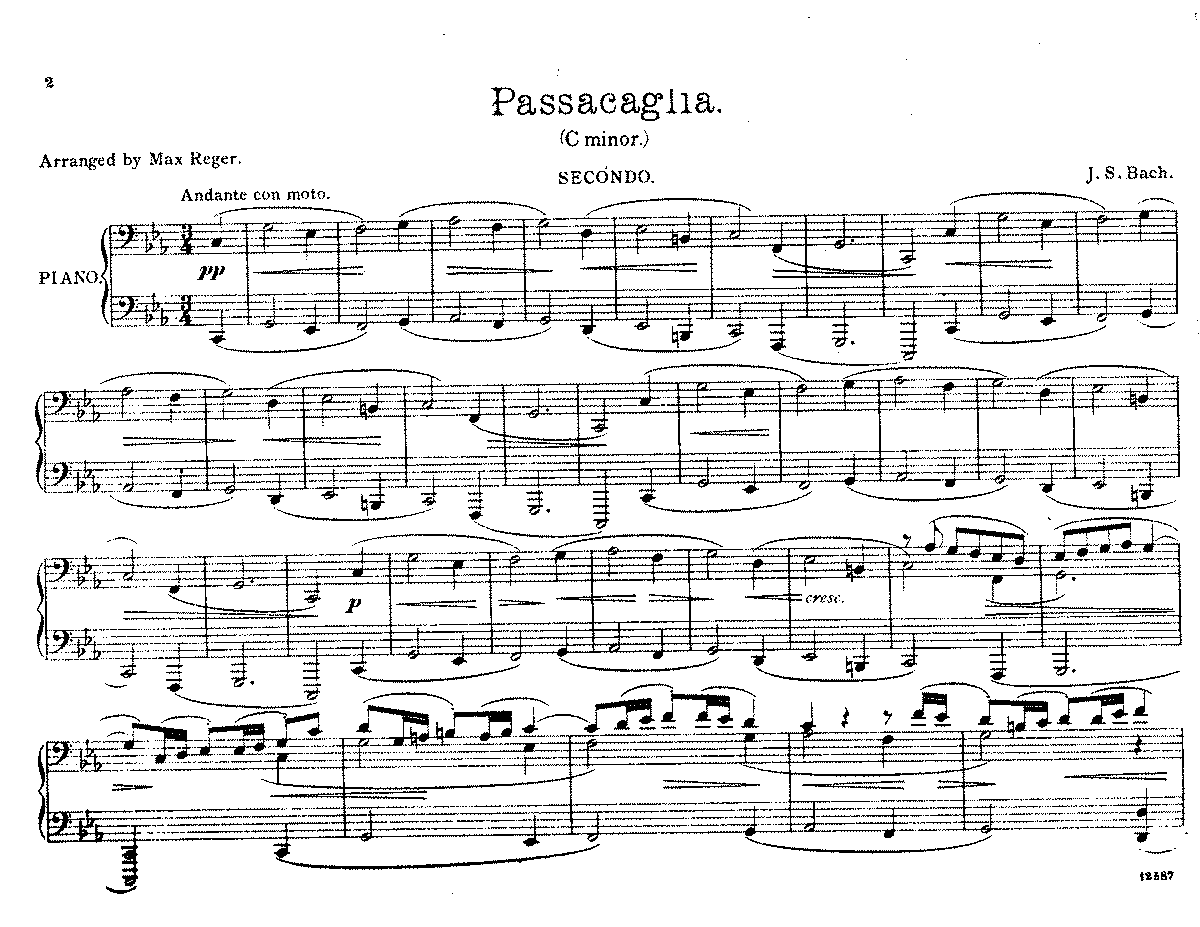 Bach-Reger-Passacaglia-Fugue-in-C-min(duet).pdf