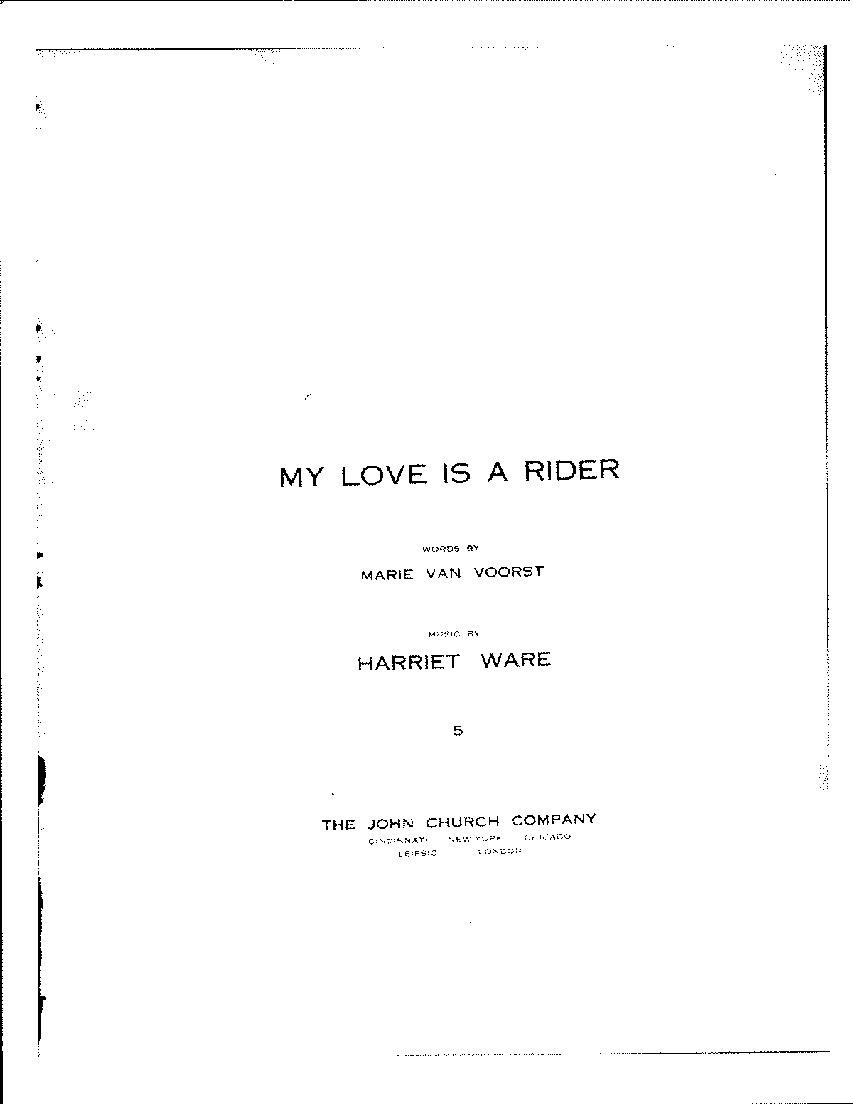 SIBLEY1802.1913.31fa-Ware My Love.pdf