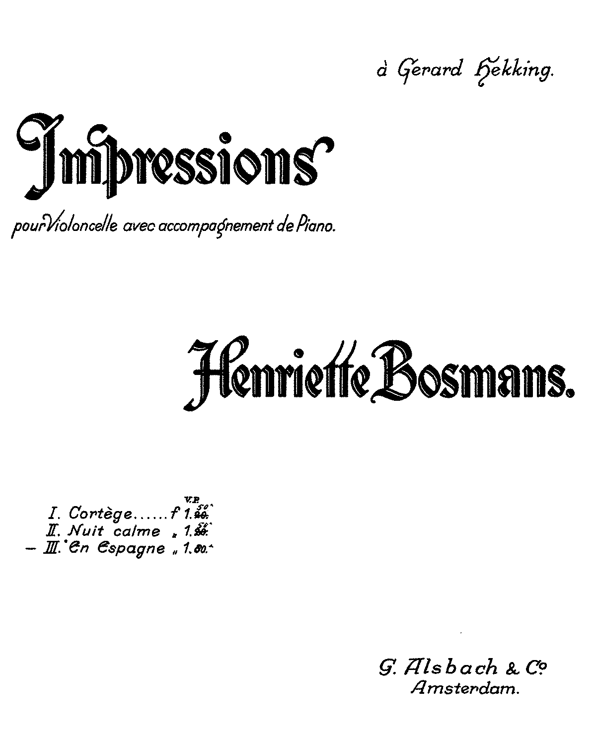 PMLP211484-Bosmans - Impressions No3 En Espagne for Cello and Piano pno.pdf