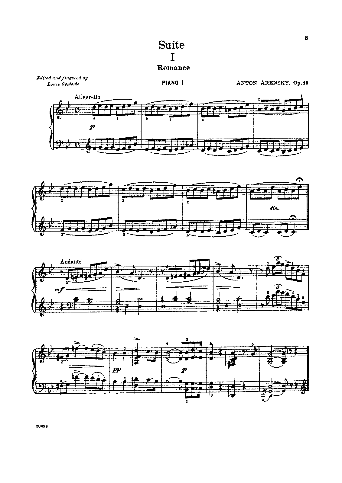 Arensky Suite for 2 Pianos op.15.pdf