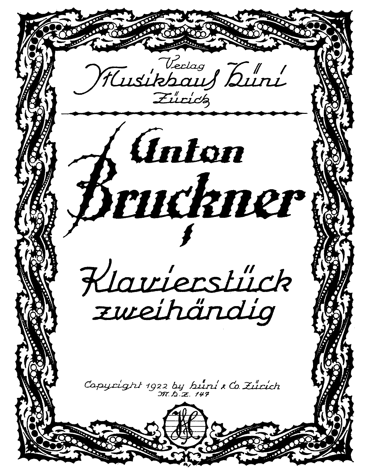 PMLP417956-ABruckner Fantasie, WAB118 firstedition.pdf