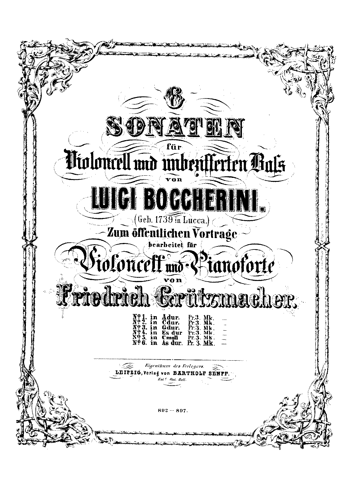 PMLP78530-Boccherini Grutzmacher Cello Sonata No1 A Major.pdf