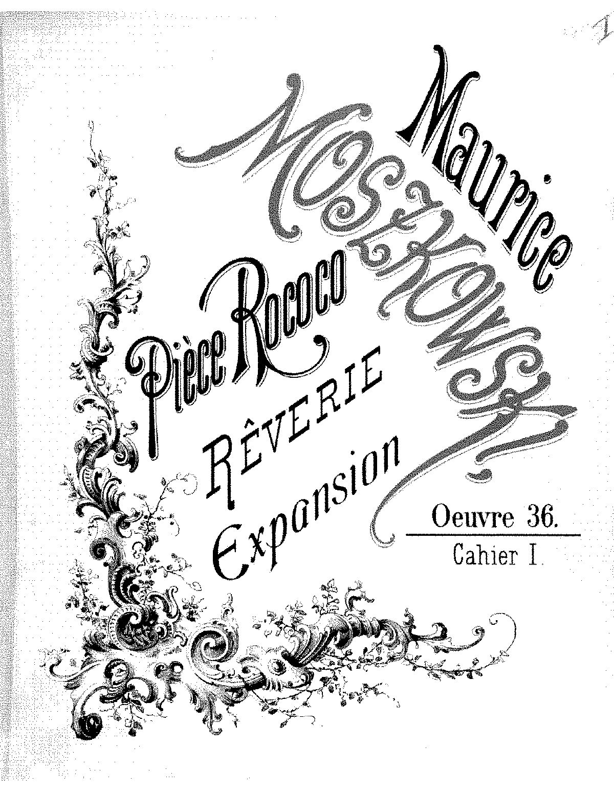 PMLP07174-Op.36 8 Character Pieces.pdf