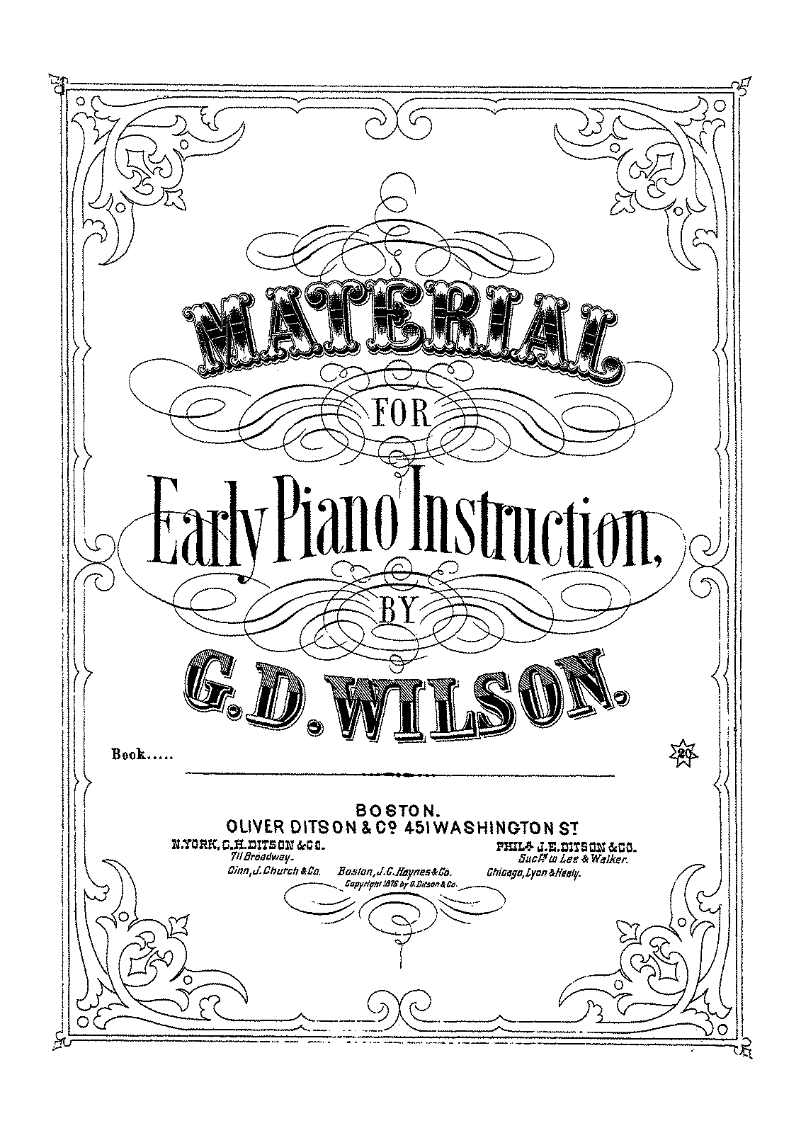 PMLP167020-GD Wilson-Early Piano Instr Bk1.pdf