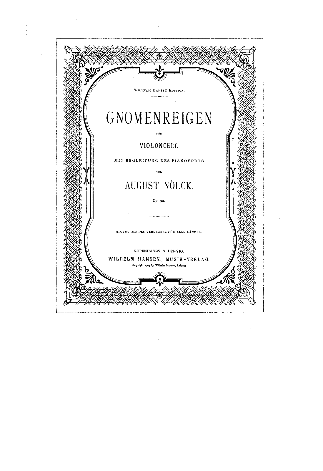 PMLP130480-Nolck - Gnomenreigen for Cello and Piano Op90 score.pdf