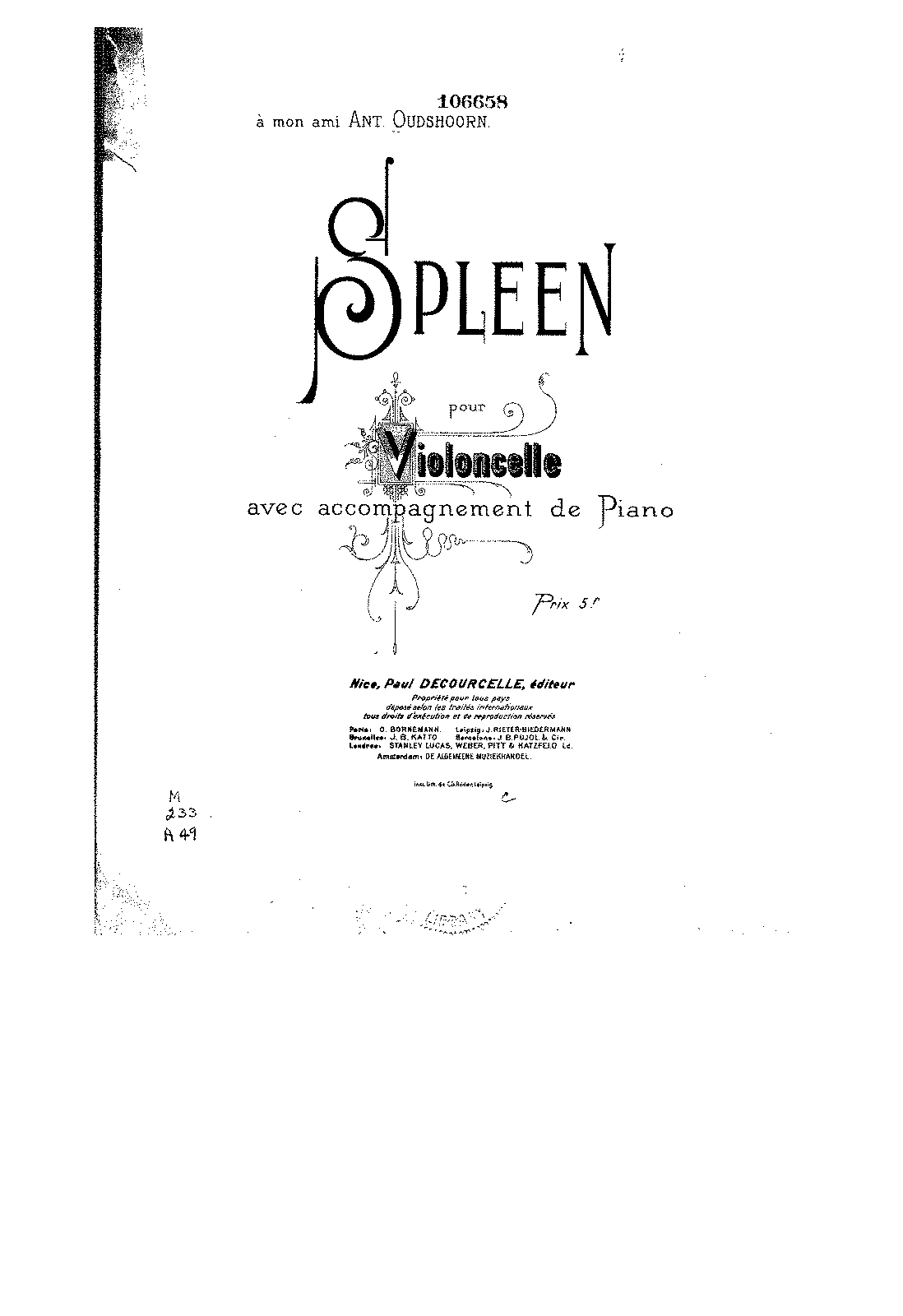 PMLP136037-DAmbrosio - Spleen for Cello and Piano score.pdf