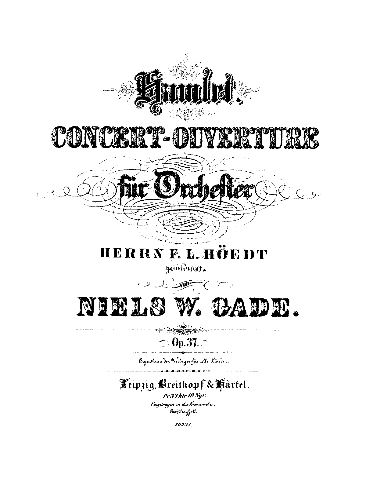 PMLP70795-NGade Hamlet, Op.37 orchparts.pdf