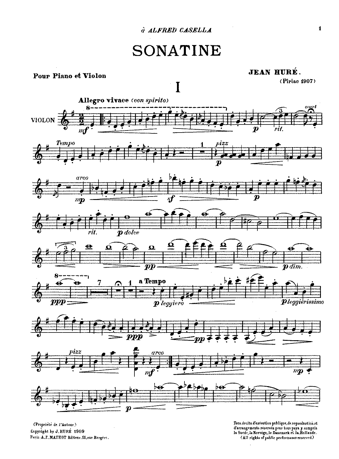 PMLP122635-Huré - Sonatine (violin and piano).pdf