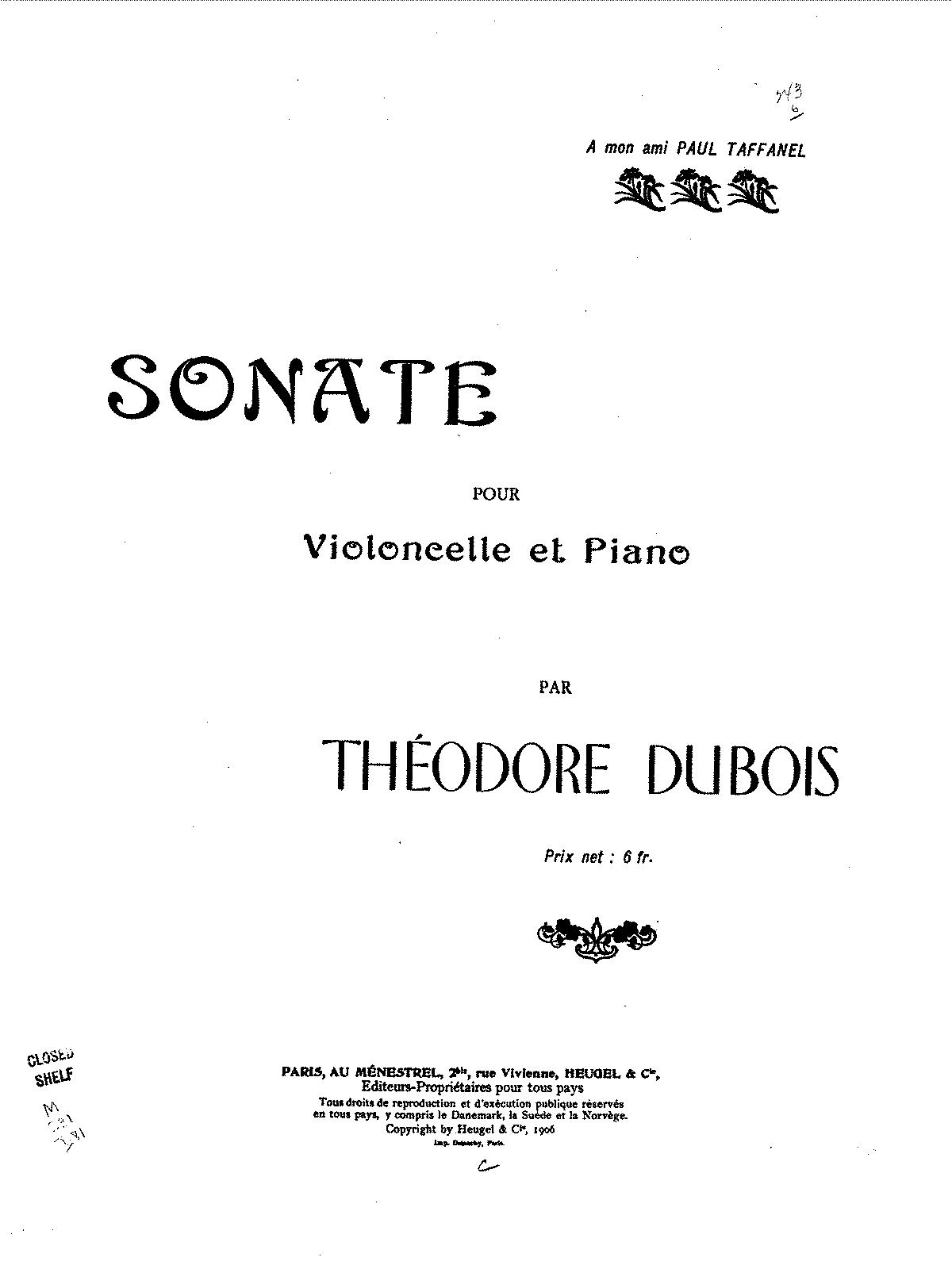 piano droit prix