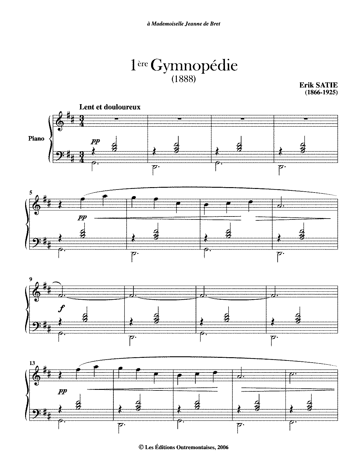 Satie Gymnopedies.pdf