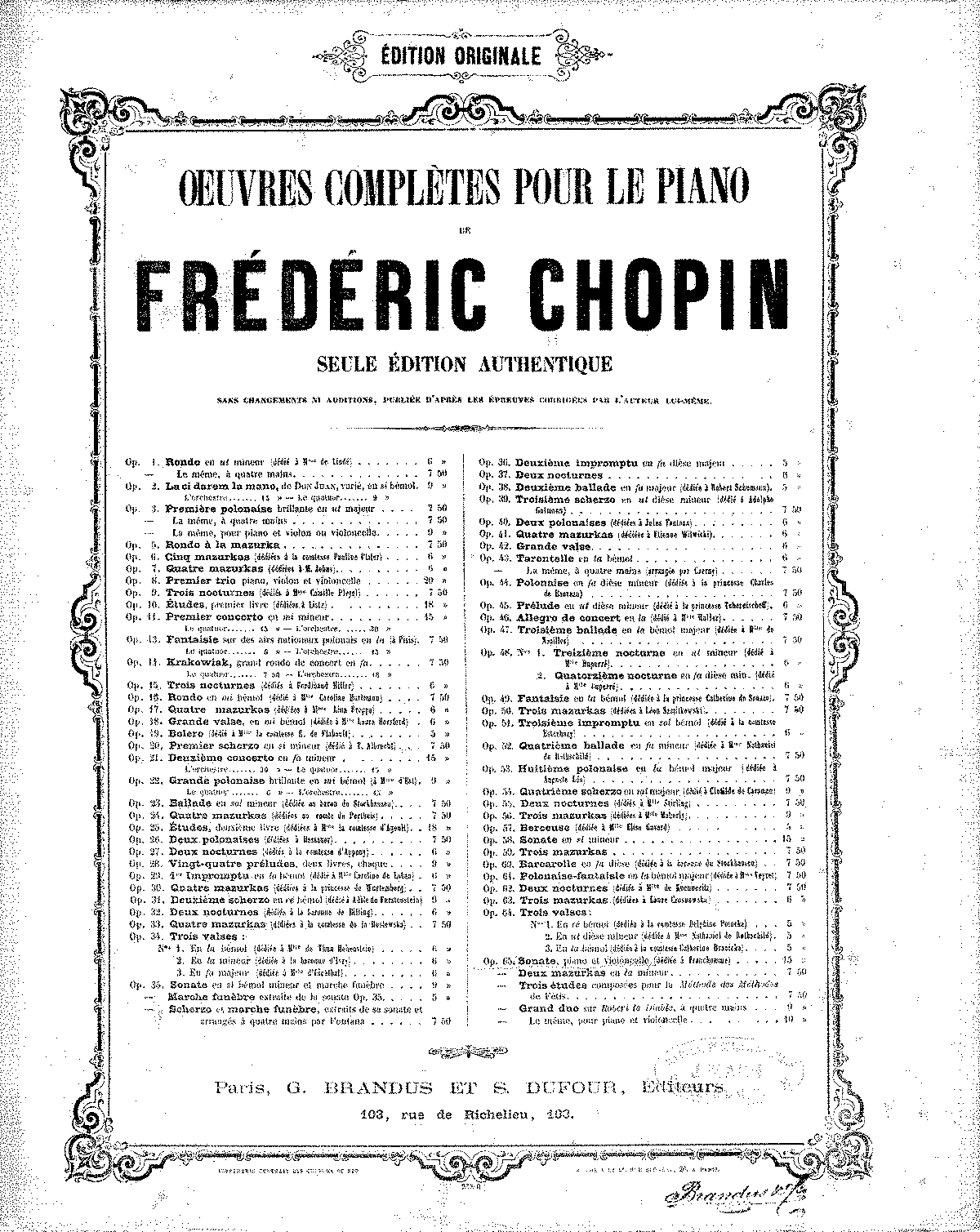 Chopin - Cello Sonata - Brandus.pdf