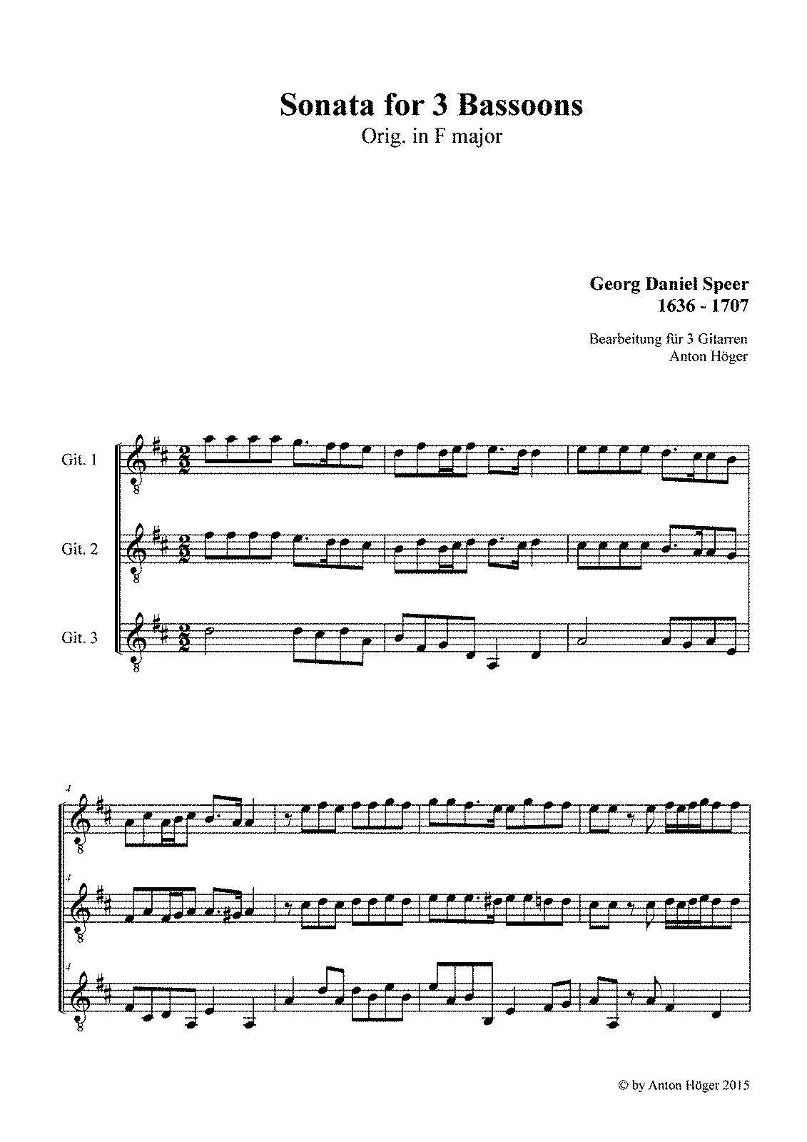 PMLP317936-Speer, Georg Daniel - Sonata for 3 Bassoons in F major.pdf