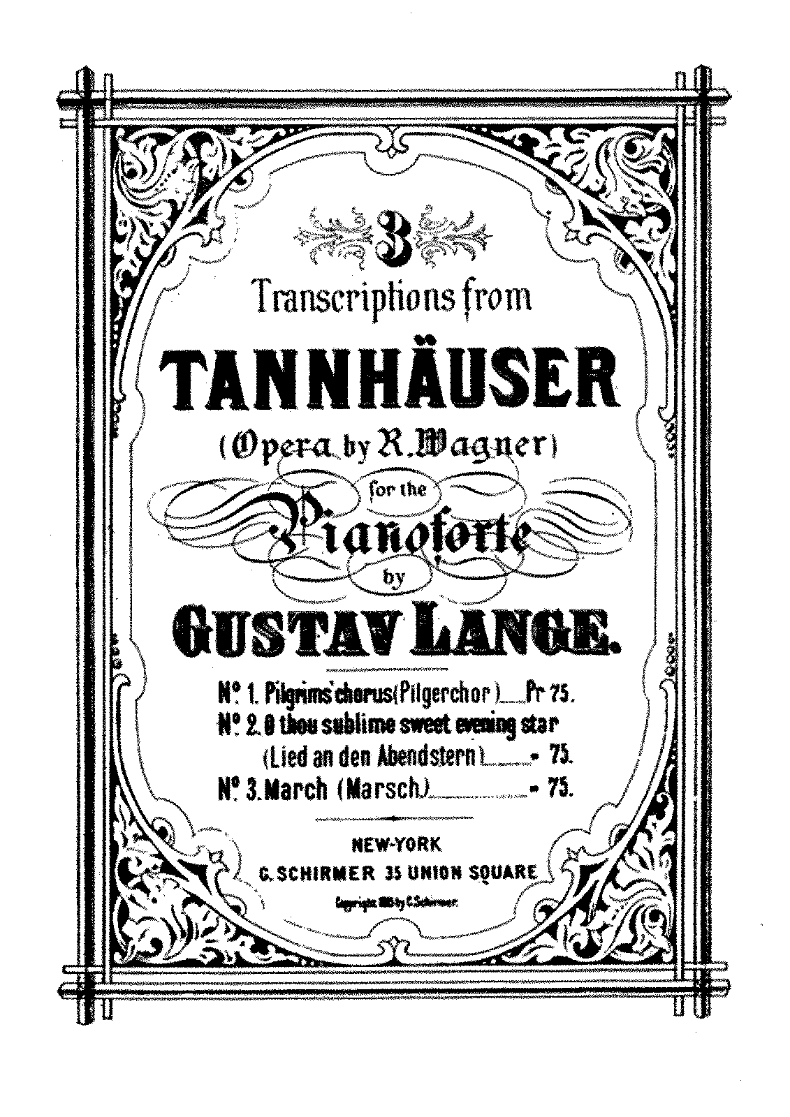 PMLP348776-Lange - 231-4 March from Tannhäuser op 231 no 4 - LOC.pdf