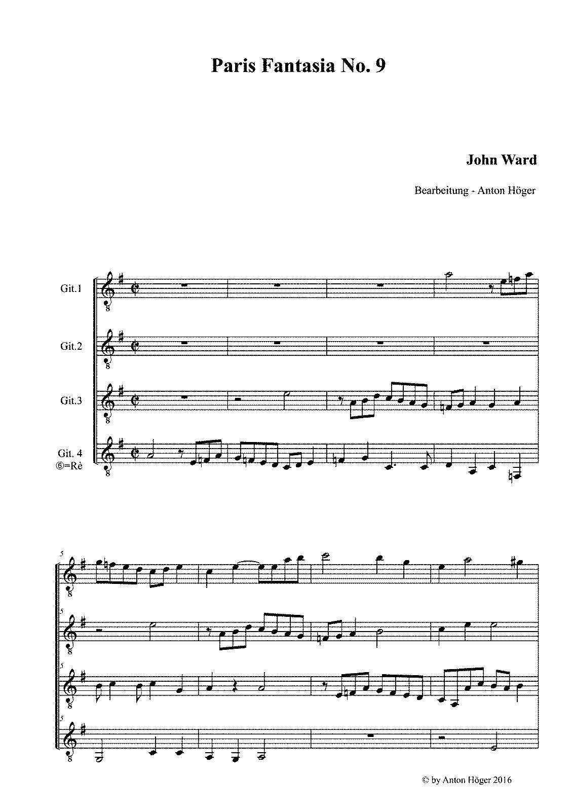 PMLP257086-Ward, John - Paris Fantasia No.9 (Git).pdf