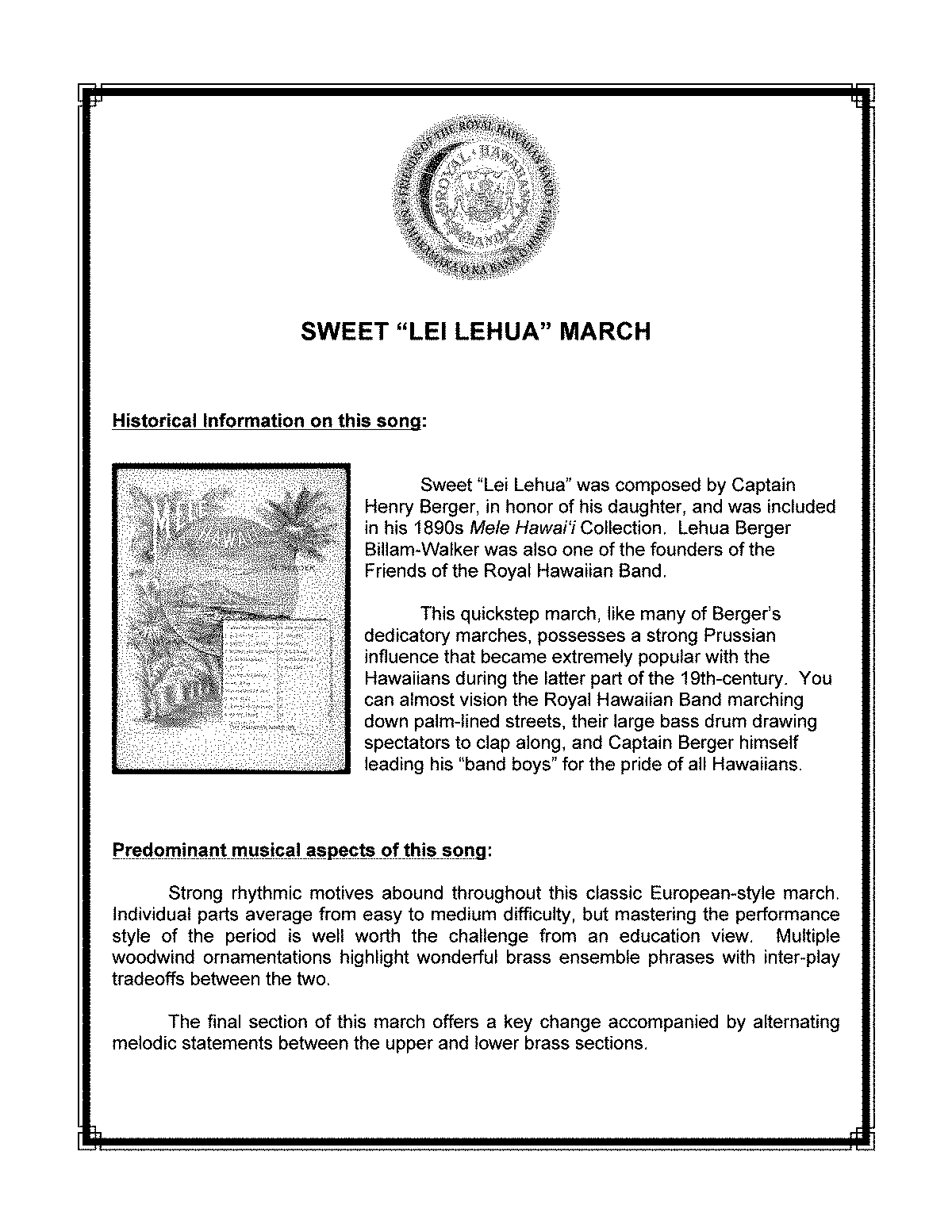PMLP517136-sweetleilehuamarchcombined.pdf