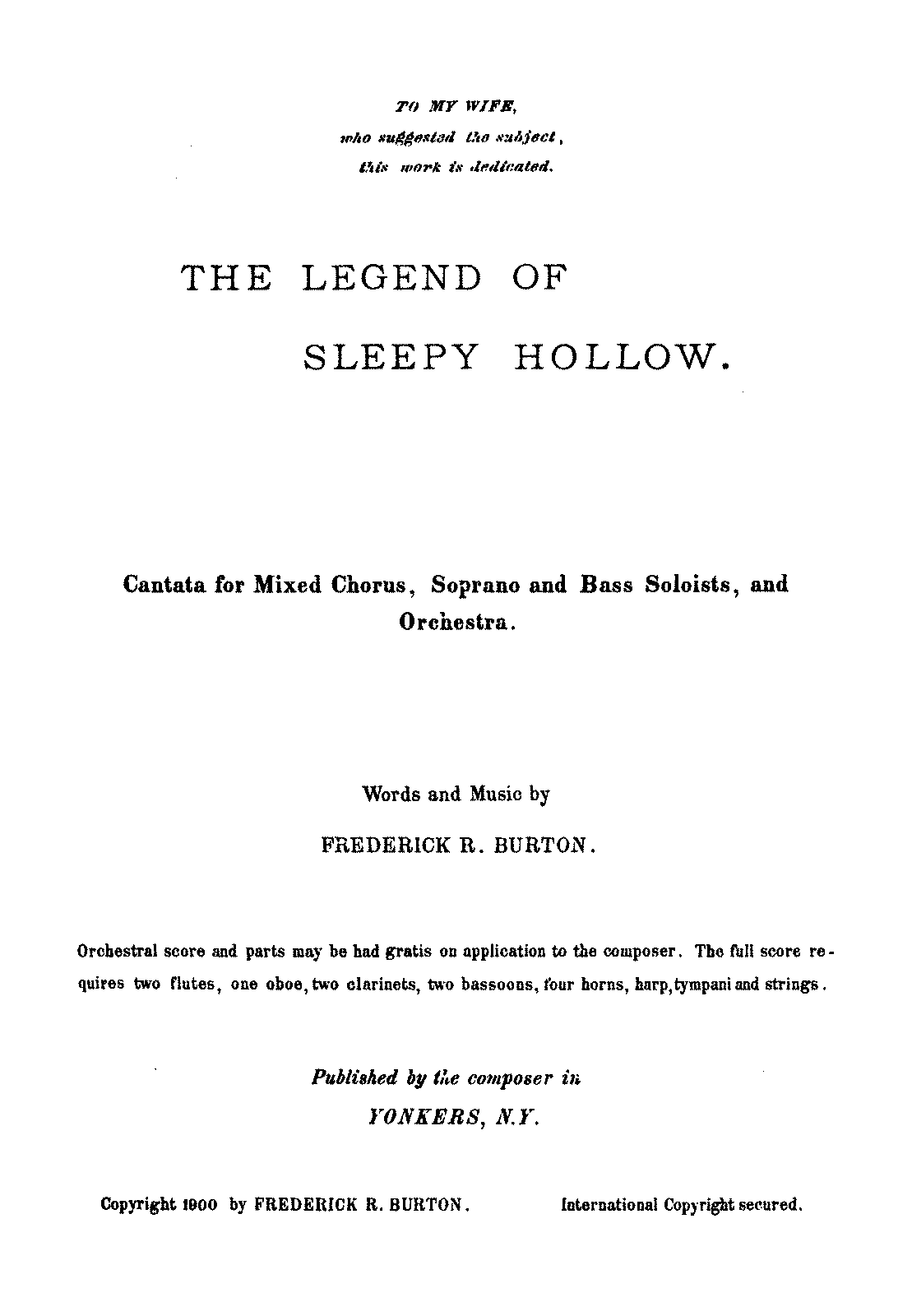 PMLP654427-FRBurton The Legend of Sleepy Hollow vocalscore.pdf