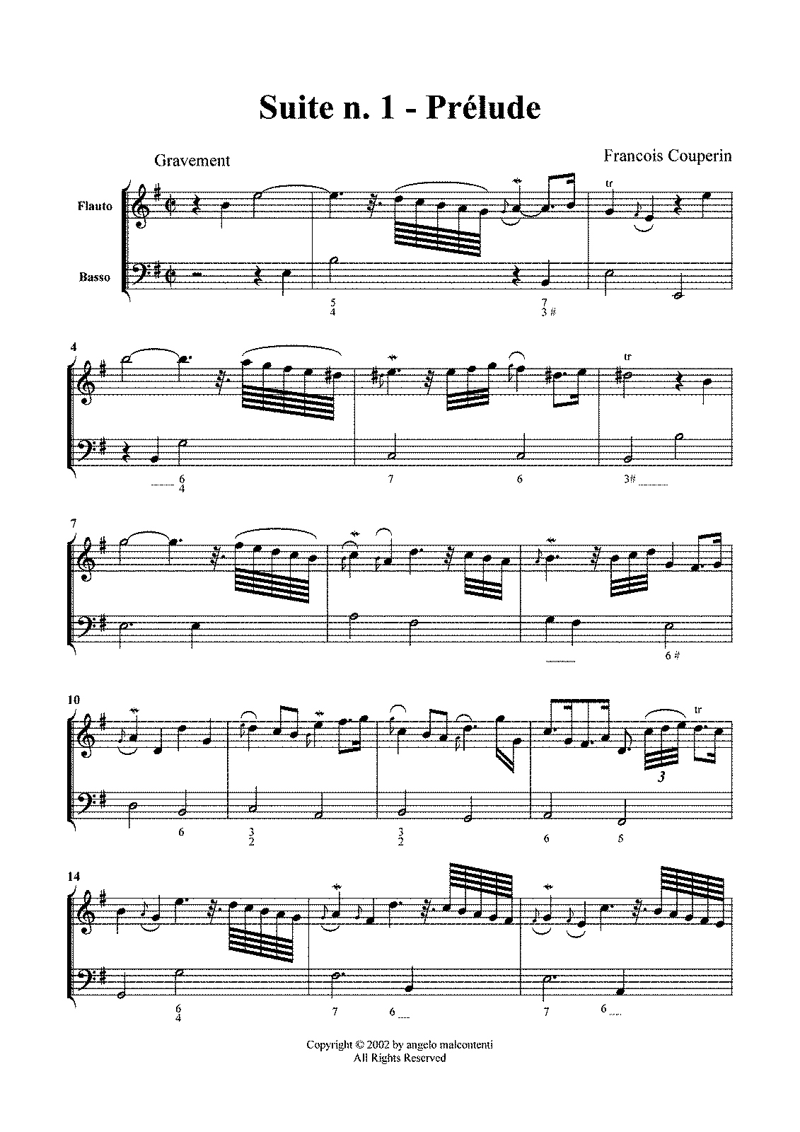 PMLP184018-Couperin Suite 1 fl and continuo.pdf