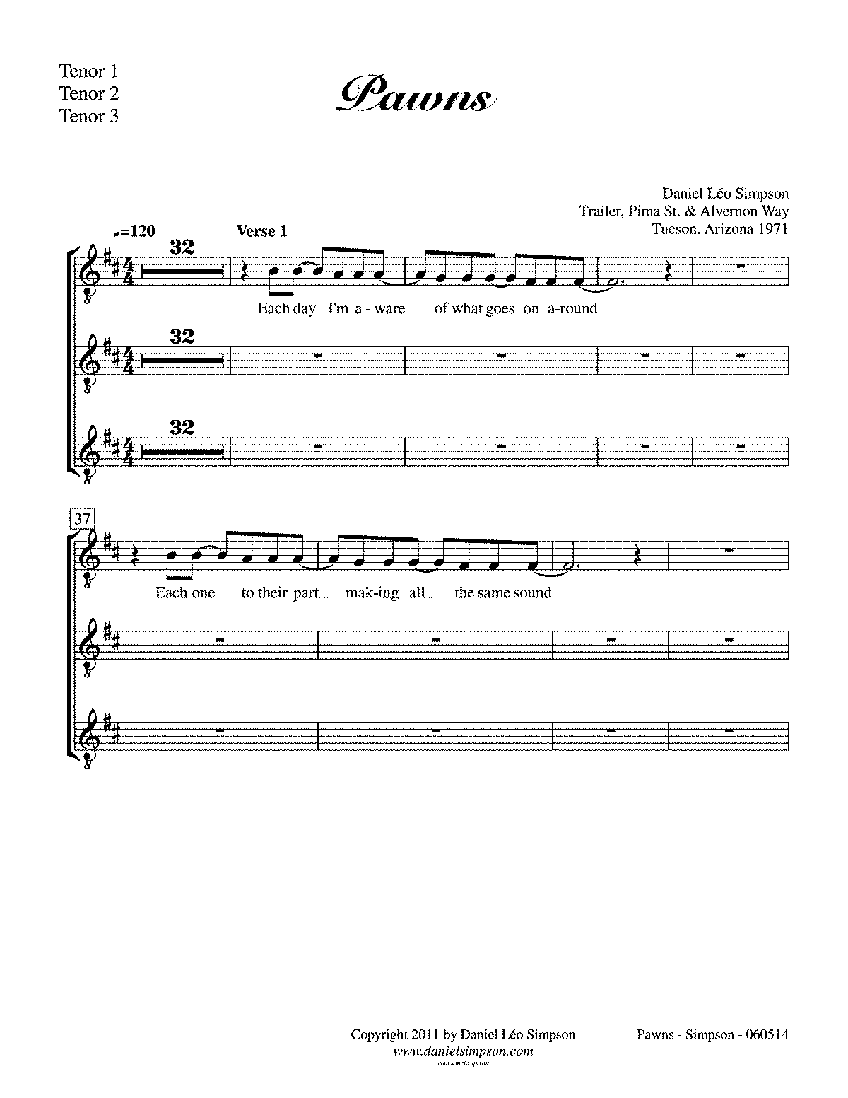 PMLP486940-VOCALS-pawns-simpson-full-score-imslp-102713.pdf