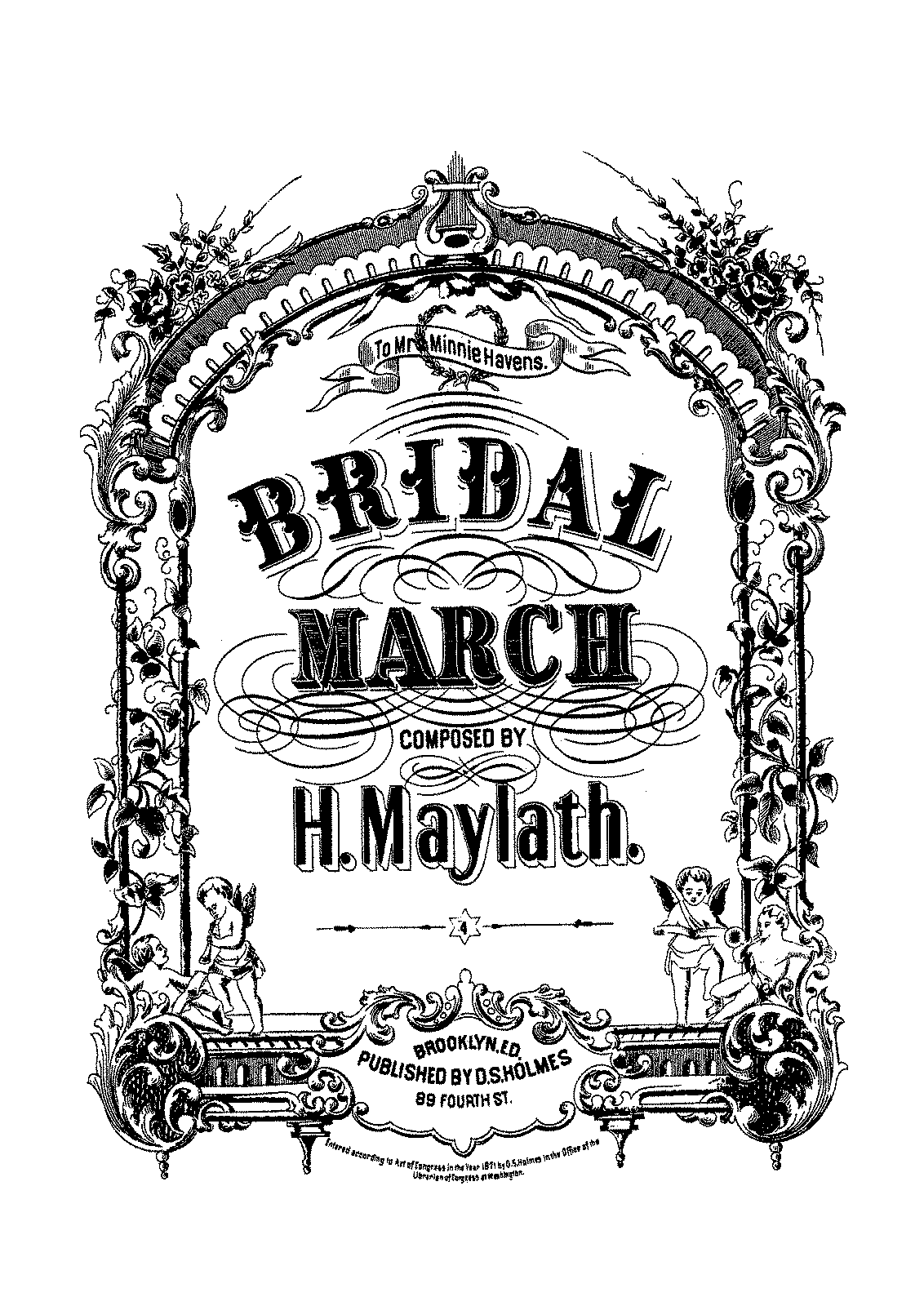 PMLP615154-Maylath - Bridal March.pdf