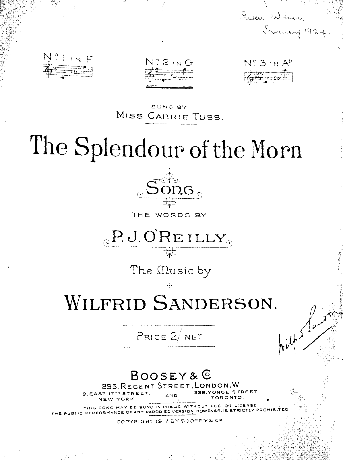 PMLP671418-SANDERSON The Splendour Of The Morn.pdf