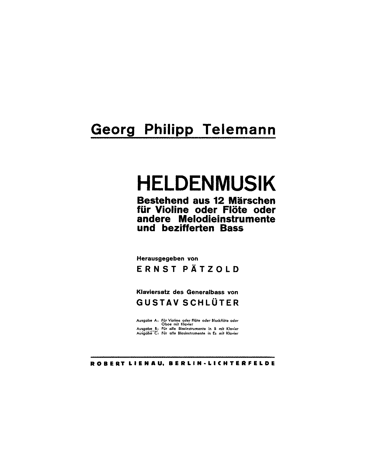 PMLP318963-TELEMANN Heldenmusik TR or VC or FL-VN or VA and PF.pdf