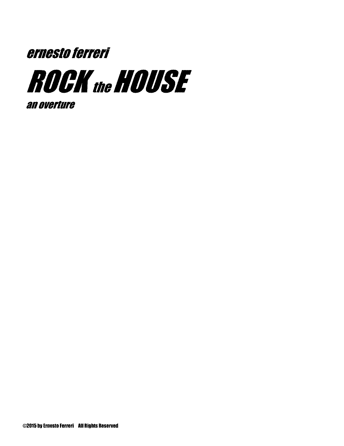PMLP624199-Rock the House.pdf