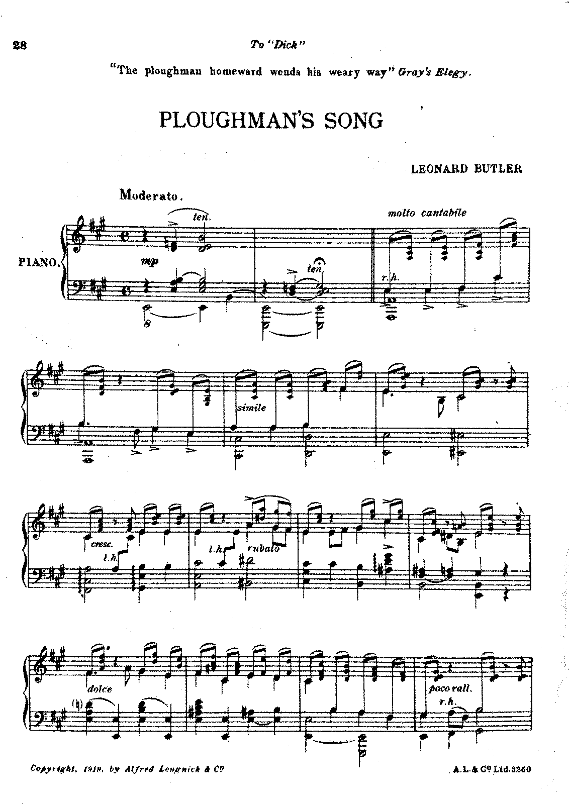 PMLP712662-Butler - Ploughman s Song -compressed.pdf