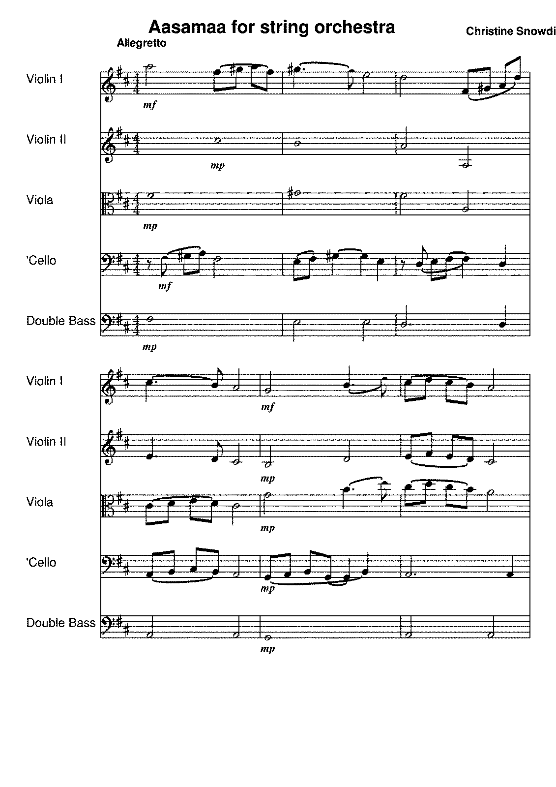PMLP580511-Aasamaa for string orchestra.pdf