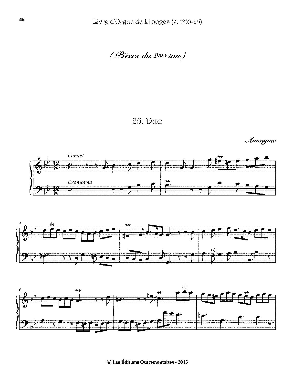 PMLP443972-Limoges Orgue 25 Duo.pdf