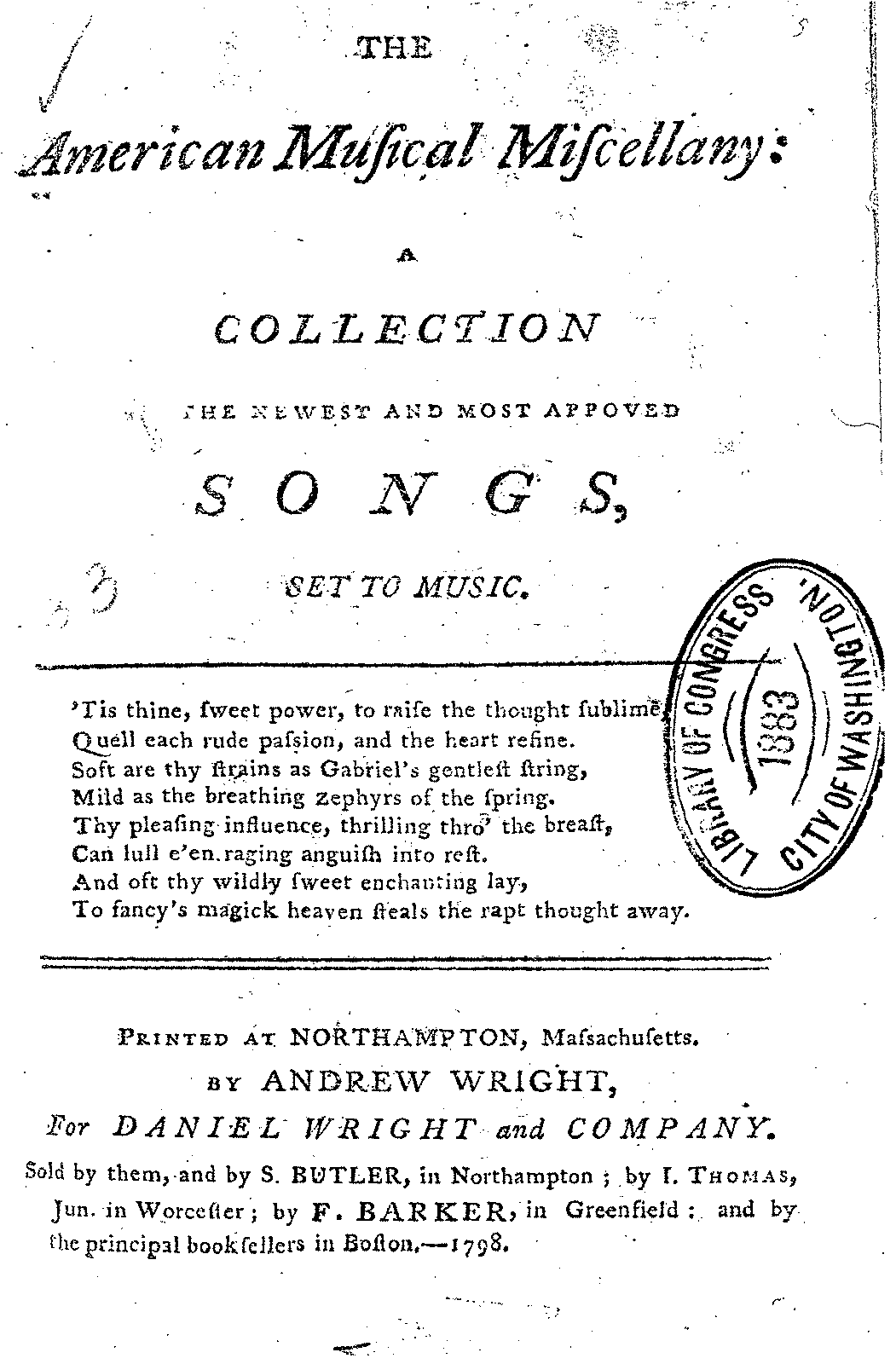 PMLP141045-The American Musical Miscellany 1798 1.pdf