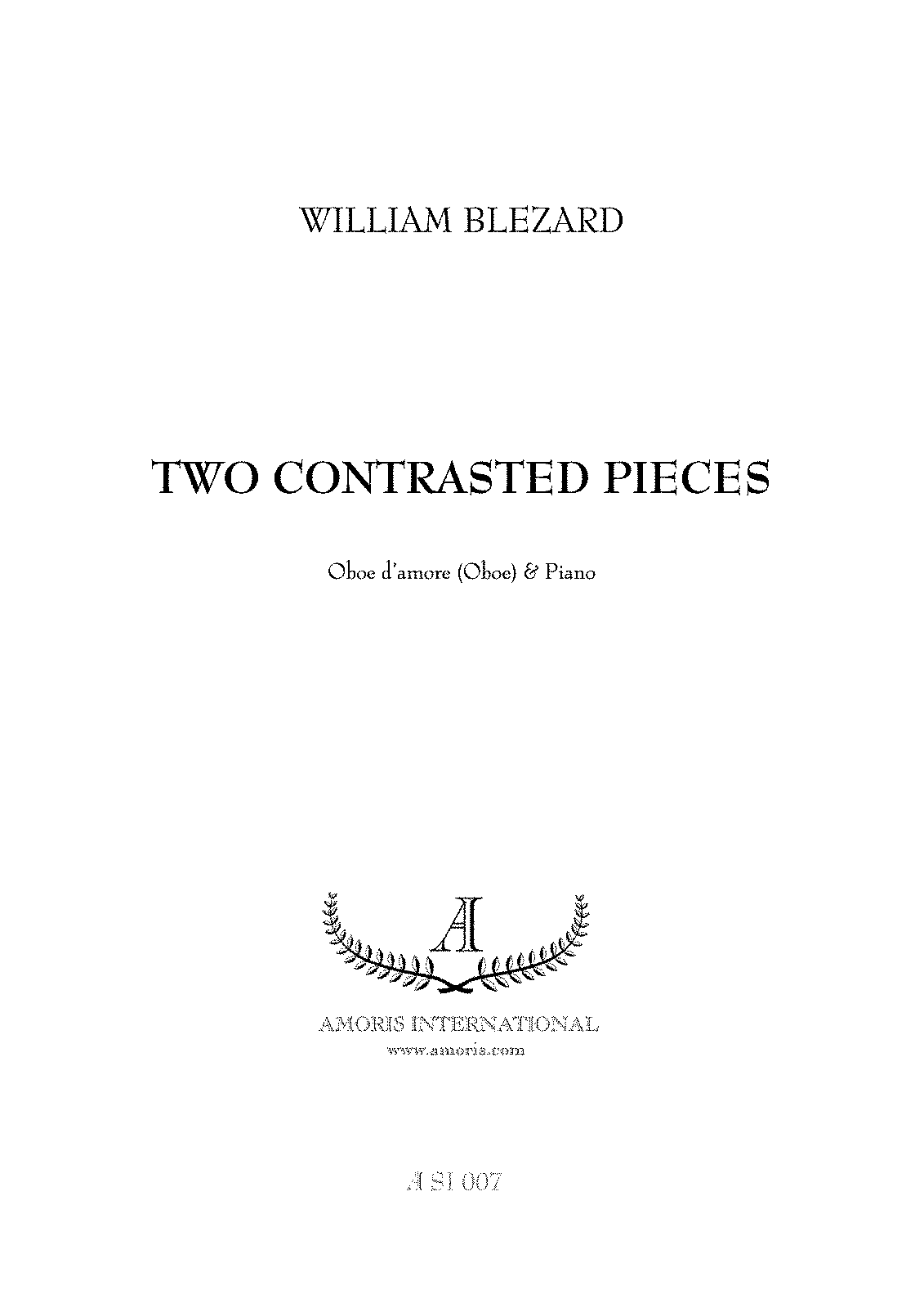 WIMA.f209-blezard contrasted complete.pdf