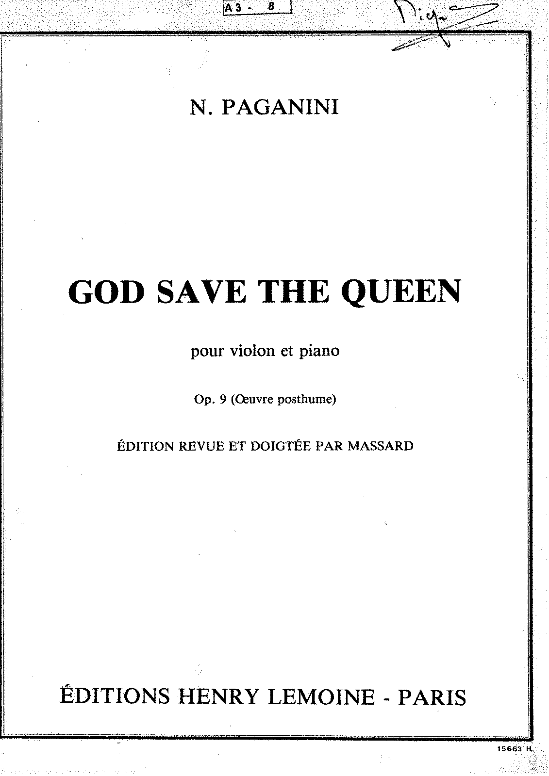PMLP91843-Paganini god save the queen op9 (piano).pdf