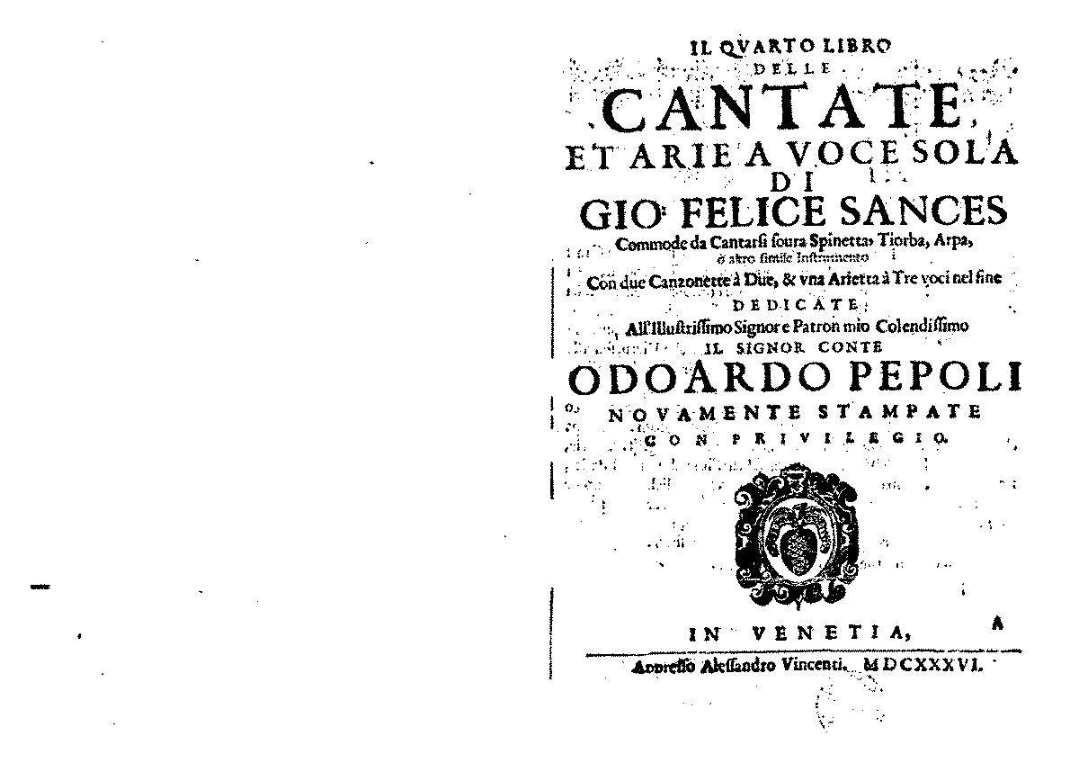 PMLP71470-Sances Cantate.pdf