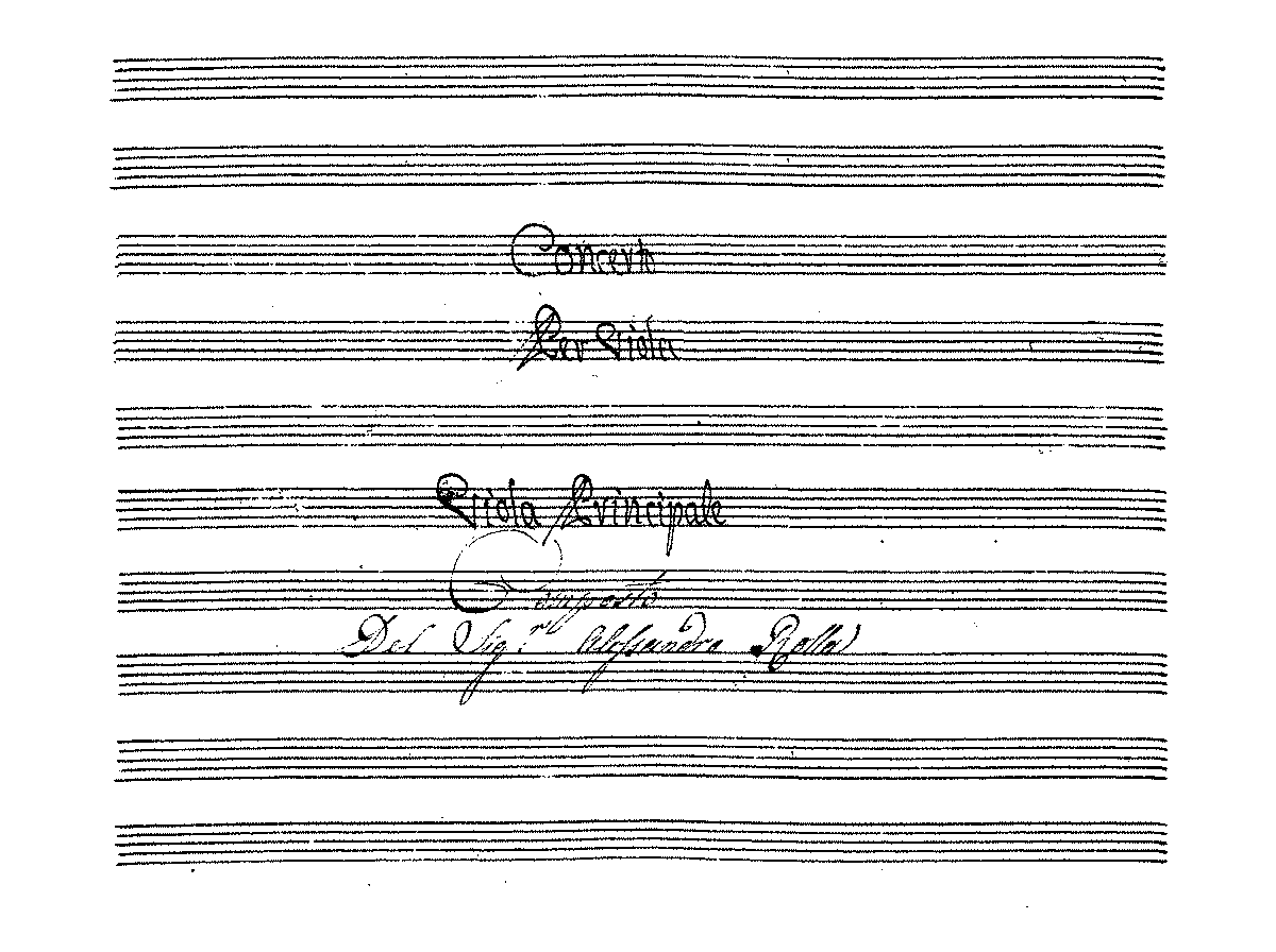 Rolla Viola Concerto in RE BI543 manoscritto originale.pdf