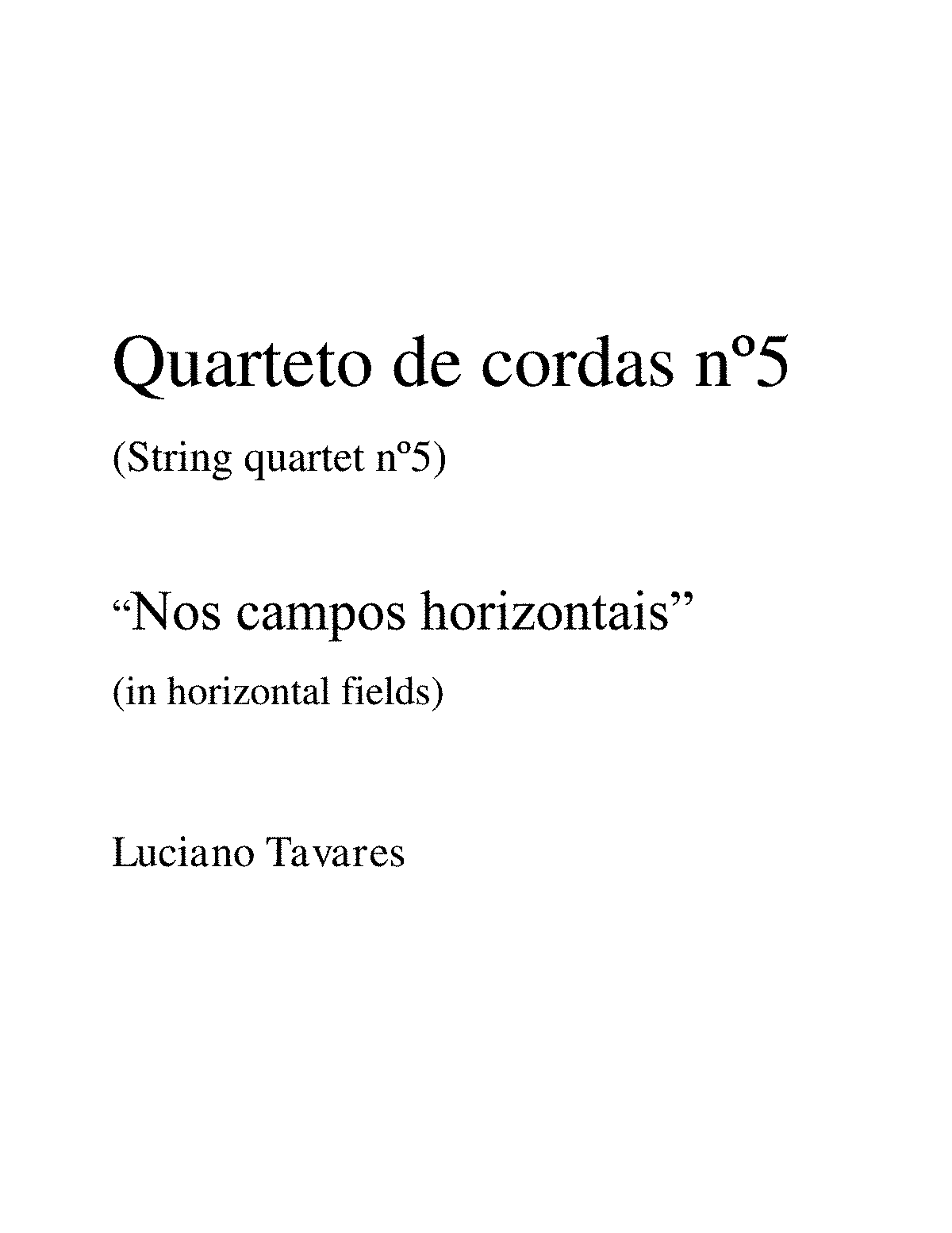 PMLP633687-Quarteto 5 final.pdf